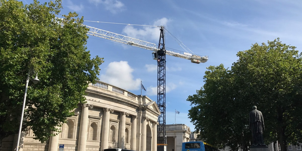 Image #8 of Bank of Ireland, College Green