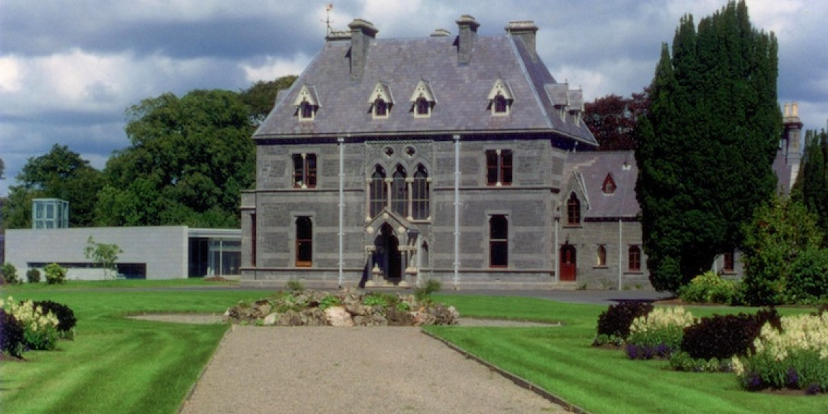 Image #1 of Museum of Folklore, Turlough Park
