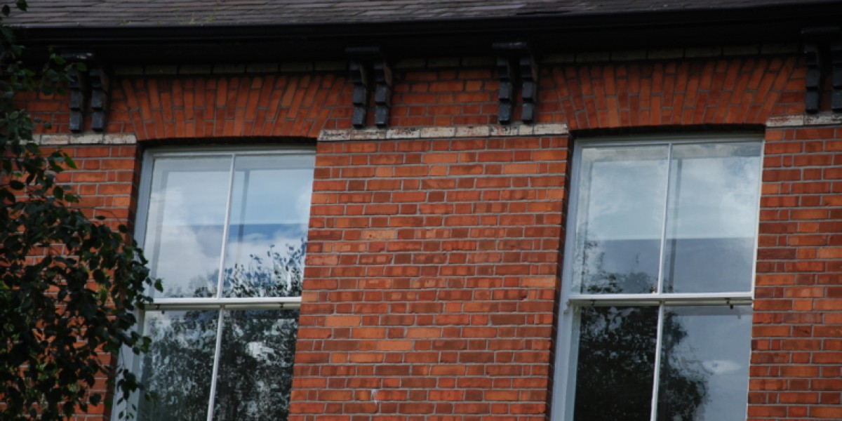 Image #3 of Rathmines House, Secondary Glazing