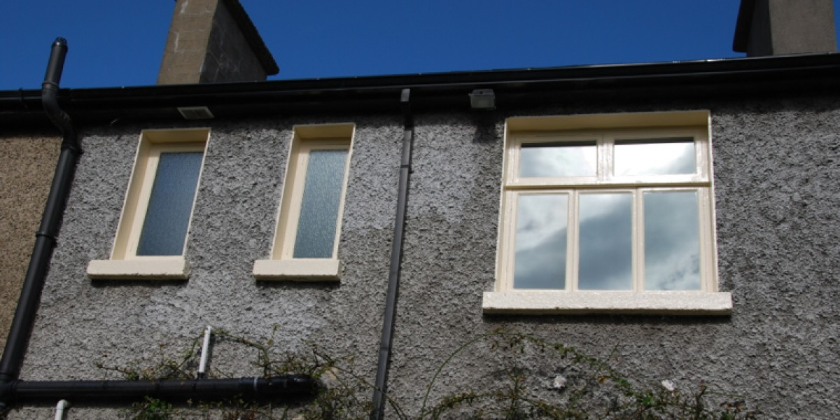 Image #4 of Riversdale Grove, Dublin 6W