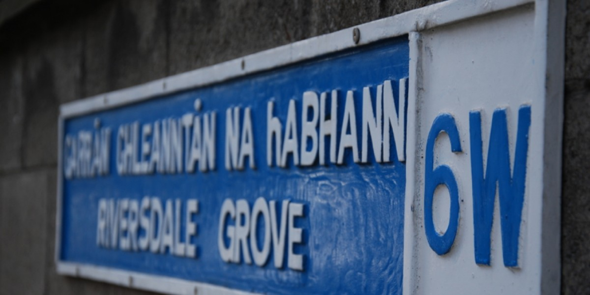 Image #5 of Riversdale Grove, Dublin 6W