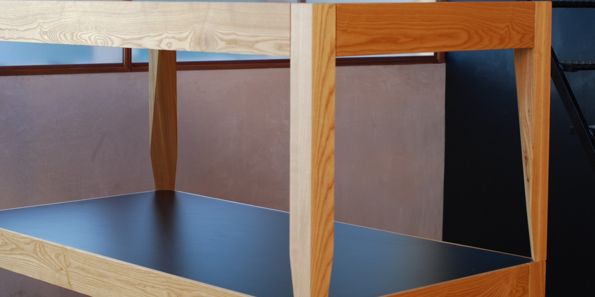 Image #2 of Canteen Table