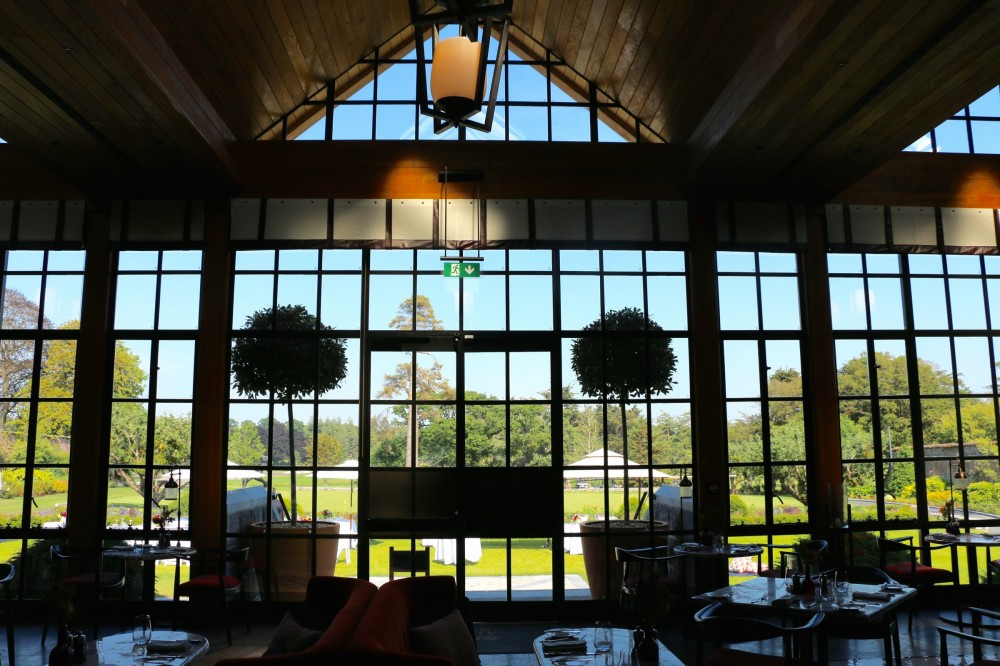 Image #10 of Adare Manor Clubhouse