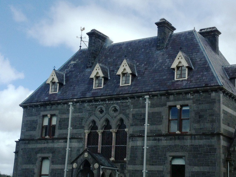 Image #10 of Museum of Folklore, Turlough Park