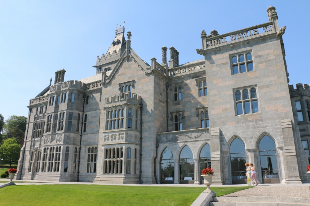 Image #2 of Adare Manor