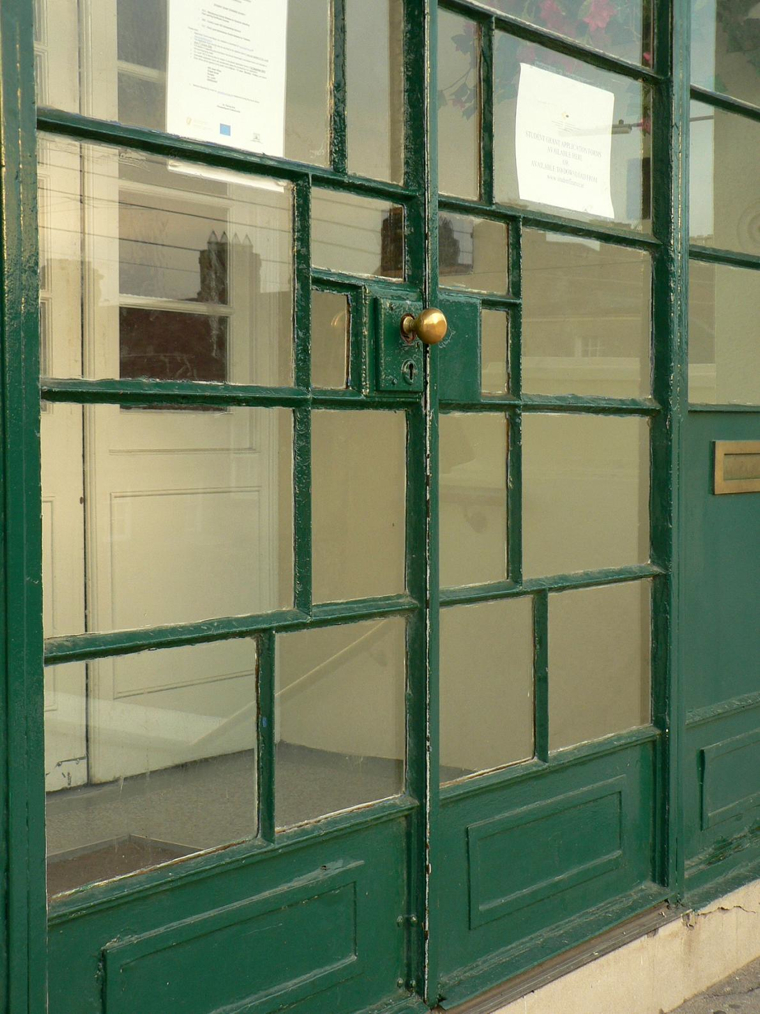Steel Casement Doors : Steel casement doors pixshark images galleries